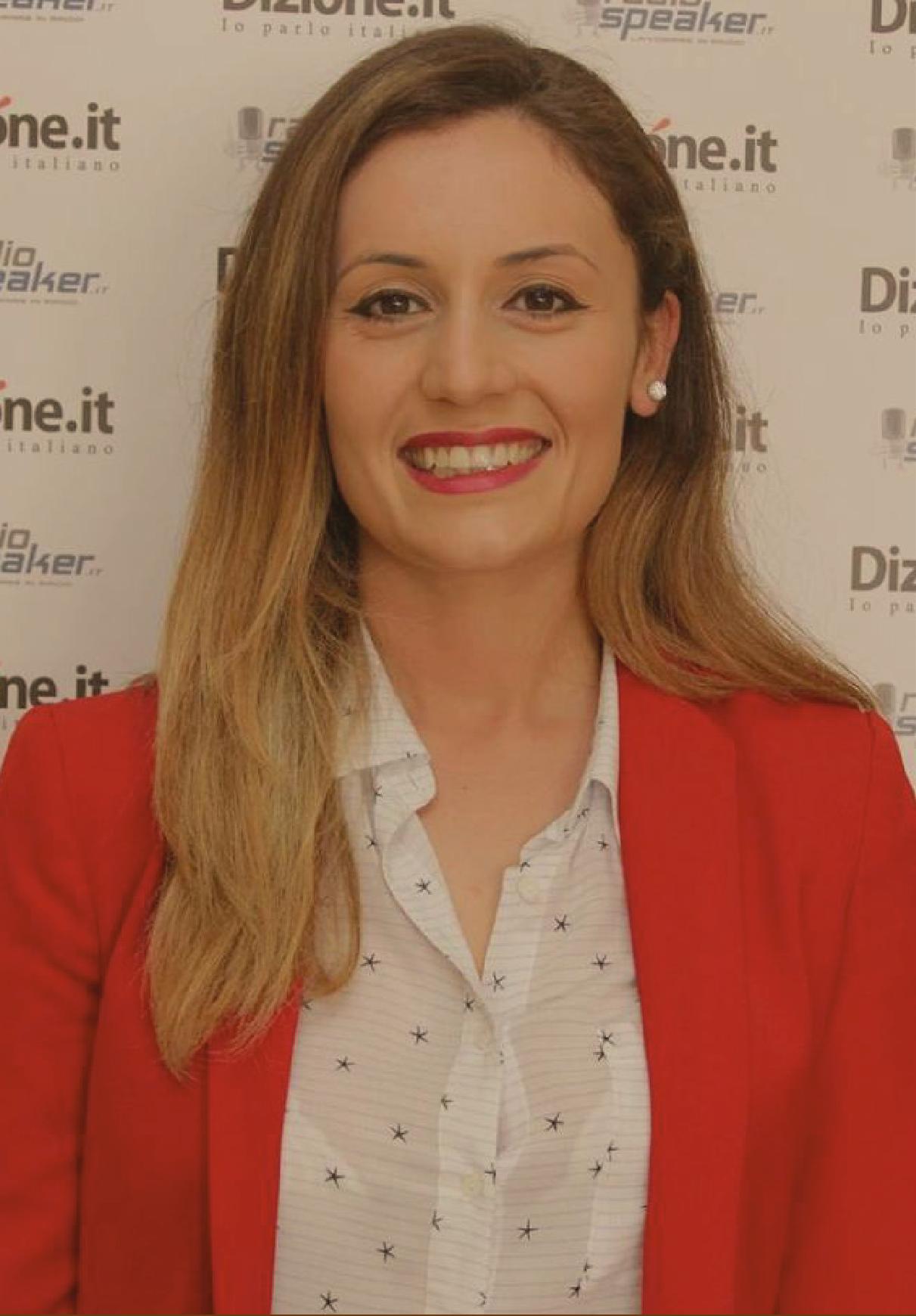 Anna Guastafierro
