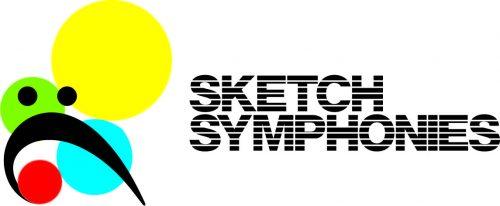 Sketch Symphonies